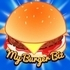 My Burger Biz